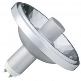 CDM-R 111 70W/830 24*  GX8,5 3000K лампа металлогал. Philips