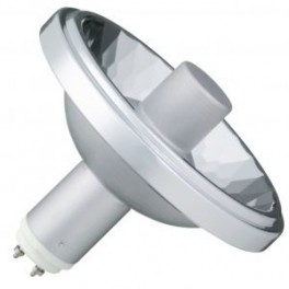 CDM-R 111 70W/830 40*  GX8,5 3000K лампа металлогал. Philips
