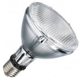 MC CDM-R Elite 70W/942 E27 PAR30L 30D лампа металлогал. Philips