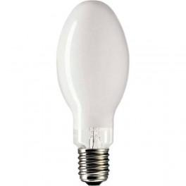 Лампа HSB-BW (ДРВ) 160 240V E27 3100lm d 75x177 SYLVANIA ртуть без дросселя * ДРВ