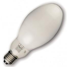 Лампа HSL-BW 250W E40 BASIC SYLVANIA ртутная ДРЛ