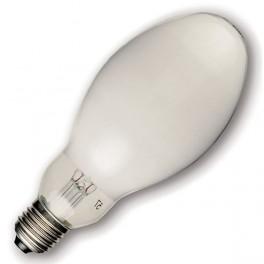 Лампа HSL-BW 400W E40 BASIC 23000 лм 4000к SYLVANIA ртутная ДРЛ