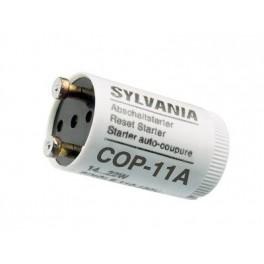 SYLVANIA COP-11 - стартер безопасный