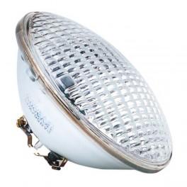 Лампа SYLVANIA PAR 56 300W 12V клеммы винтовые