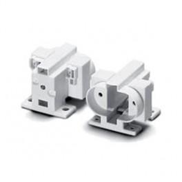 35007 VS Патрон G23 М3 центральный, М4 и саморезы боковые