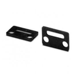 98085 VS Прокладка для 84105 IP67 вспененная черная, система 152