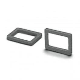 98003 VS Прокладка для осн-ния EPDM резин. для 84105 IP67 система 153 и 154