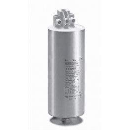 Z 1200/9 7-8 kV 0,5метр Vossloh Schwabe-ИЗУ (для ламп HMI, HTI, CDI, RSI, CSR)
