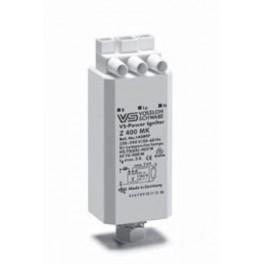 Z 400MK VS-POWER ИЗУ 35-400W для ламп C-HI , HS, HI снято см. 140597