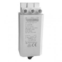 Z 400MK VS-POWER 70-400W не для C-HI 78x34x27 0,5 метр ИЗУ пластик Vossloh Schwabe