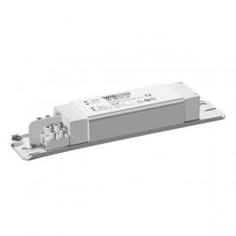 VS STR 60/12.338F 12V 230V/50/60 195х41х28 трансформатор электромагнитный