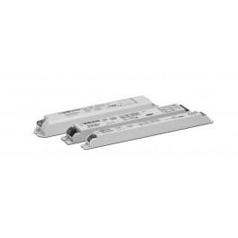 VS ELXc 236.247 (Т8 2x36W) 230x40x28 - ЭПРА ECO