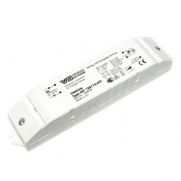 VS EST 150/12.622 230-240V 184x33x37 Словакия трансформатор электронный