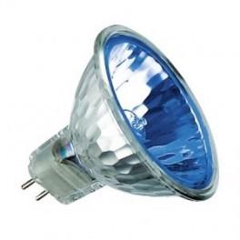 VS ECXe 700.086* 18-36V/25W 166х52х24- драйвер для светодиодов