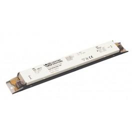 VS ECXe 350.129 80-120V/42w 280х30х21 - драйвер для светодиодов