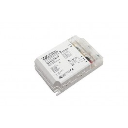 VS ECXe 700.199 40W 25-57V 500/600/700mA 104x68x31 - драйвер для светодиодов