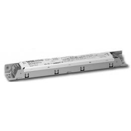VS ELXc 135.220 (T5 1x14/21/28/35W) - ЭПРА 230х30х21мм