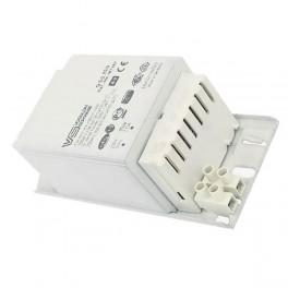 Q 50.150 230V/50HZ (дроссель ДРЛ 50) VS