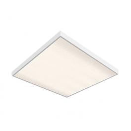 Рассеиватель для свет. 595х595 опаловый VARTON /V-05-102