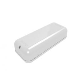 Светильник светодиодный LED ЖКХ 12Вт IP65 антивандальный VARTON /V1-U0-00006-21000-6501245