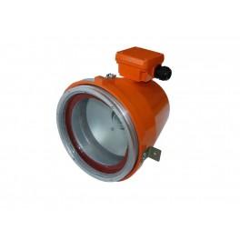 Светильник НСП 43М-01-200 взрывозащ. Индустрия
