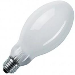 Лампа газоразрядная ртутная ДРЛ 400 М E40 (24) Лисма