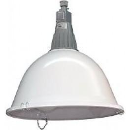 Светильник НСП 20-500-151 IP65 Ватра