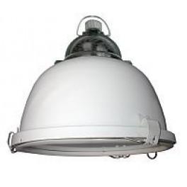 Светильник НСП 09У-200-611 IP54 Ватра