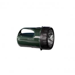 Фонарь Accu 368 LED (1LEDх3W) Космос