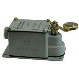 Выключатель конечн. ВК-200 БР11-67У2-21 Электротехник