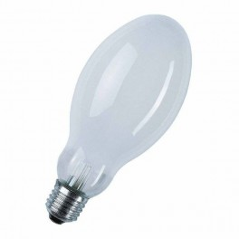 Лампа газоразрядная ртутная ДРЛ 1000 E40 (8) Лисма