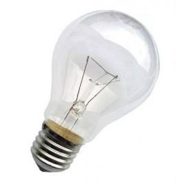 Лампа накаливания Б 95Вт E27 230В (верс.) КЭЛЗ