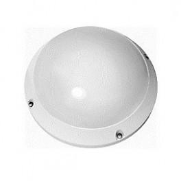 Светильник 94 829 NBL-PR1-7-4K-WH-IP65-LED (аналог НПП 1301 бел. круг) Navigator