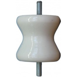 Изолятор 2820 армир. (К-709/К-710/К-711) Электрофарфор