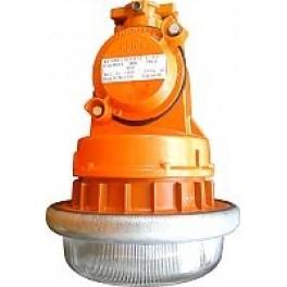 Светильник ДСП 18ВEx-30-111 Ватра