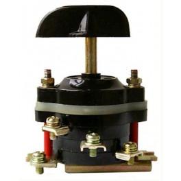 Выключатель пакетный ПВ3-16А (исп. 3) Электротехник