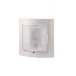 """Светильник """"Интеллект-ЖКХ"""" LED 12Вт с оптико-акуст. датчиком и деж. режимом IP54 бел. Аргос"""