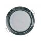 Светильник 71 281 NGX-R1-005-GX53 черн. хром Navigator