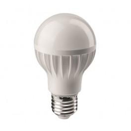 Лампа светодиодная 71 650 OLL-A60-10-230-4K-E27 ОНЛАЙТ