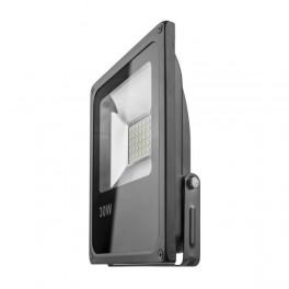 Прожектор светодиодный 71 658 OFL-30-6K-BL-IP65-LED ОНЛАЙТ