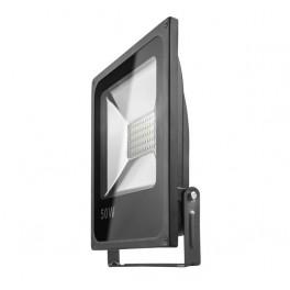 Прожектор светодиодный 71 660 OFL-50-6K-BL-IP65-LED ОНЛАЙТ