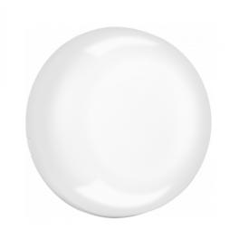 Светильник 71 579 NBL-R2-6-4K-IP54-LED Navigator