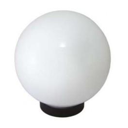 Светильник НТУ 01-100-301 E27 300мм опал. Витебск