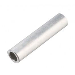 Гильза алюминиевая ГА 50-9 (опрес.) КВТ