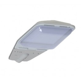 "Светильник ДКУ ""Победа"" LED-80-К/К50 GALAD"