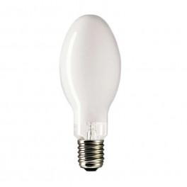 Лампа газоразрядная ртутно-вольфрамовая ML 500Вт E40 225-235V HG 1SL/6 Philips / 871150020133110