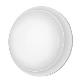 Светильник 71 920 NBL-P-18-4K-WH-LED IP65 Navigator