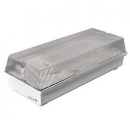 "Светильник BS-841-10х0.3 LED IP65 ""UNIVERSAL"" Белый свет"