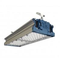 Светильники промышленные светодиодные