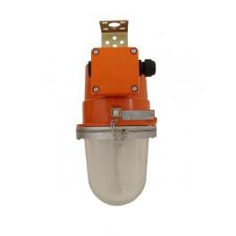 Светильник НСП 47-200 Индустрия